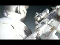 《无限法则》冒险家S1预告 11月9日神秘角色登场