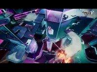 《除暴战警3》最新宣传视频