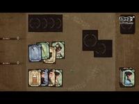 《古剑奇谭三》千秋戏卡牌玩法