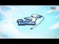天翼之链M宣传视频