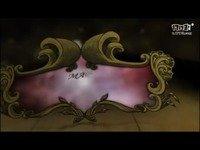 《大航海时代OL》宣传片