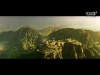 《正当防卫4》正式发售宣传片 各媒体好评|奇游