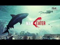 Epic Games商店宣传片