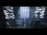 《绝地求生》雪地版本宣传片