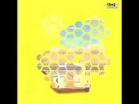 《大黄蜂》同名网页游戏