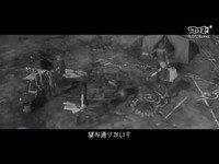 《最终幻想15》2周年纪念 充满感动|奇游