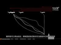 《绝地求生》雪地地图新版本最快跳伞教学|奇游