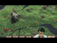 【大柱子解说】潘德新时代E鸡 骑士新兵团初成!