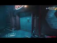 《星际公民》游戏更新介绍|奇游电竞加速器