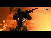 Black Ops 4 Reaper宣传片[mp4