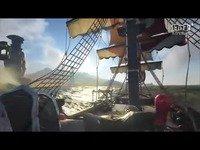 ATLAS-游戏宣传视频