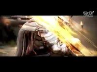 《黑色沙漠》Xbox One宣传片