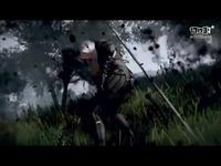《黑色沙漠》影子战场宣传视频