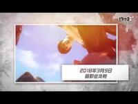 龙武2018年度版本回顾