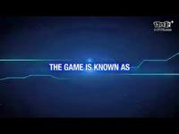 《超级龙珠英雄:世界使命》全新预告