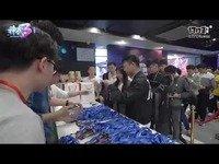 《神武3》电脑版第六届排位赛全明星回顾视频