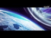《冒险岛2》新大陆克里提阿斯(Kritias) 动画