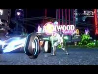 《除暴战警3》最新宣传片