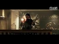 《全境封锁2》精英测试预告片