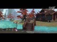 《天之禁2》2月22日全球新版火爆内测