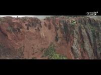 国外大神自制《无限法则》BMX顶级特技大片