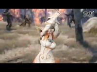 台服《伊卡洛斯 M》上线宣传视频
