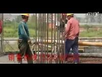 混泥土输送泵 细石砂浆浇筑泵 二次构造柴油动力