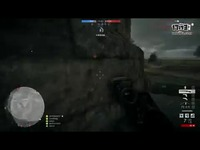 战地五死了吗! -- 战地风云1 Battlefield 1 PC