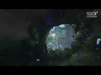 《失落余烬》宣传片