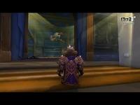 魔兽世界8.2侏儒种族传承护甲预览 -