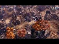 《咒语力量3:灵魂收割》最新预告