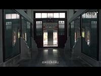 大话西游x碑林博物馆