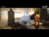 《兄弟:双子传说》登陆Nintendo Switch