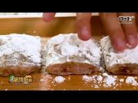 【猫饼厨房2.0~】魔兽世界-这是幻象,你