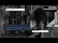 《血污:夜之仪式》Steam预购开启