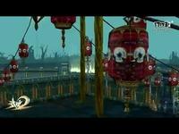 """《武魂2》""""成王之路""""年度资料片重磅来袭!"""