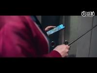 《哈利波特:巫师联盟》6月宣传片