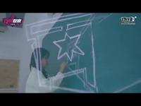百城联赛丨东部大区赛集结倒计时1天