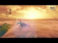 天刀手游7.23首测 至美江湖气象万千