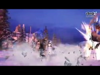 """《洛奇英雄传》全新角色""""Bel""""介绍视频"""
