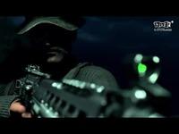 《使命召唤15:黑色行动4》