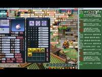 梦幻上线180级160级WJB+12技能红宠几十种玩法