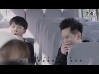 王令怡 - Because of YourLight 亲爱的热爱的版