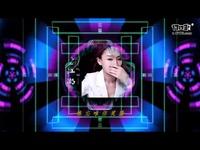 妖姐 - 望江湖 歌词版