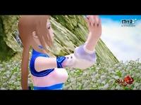 讲武堂:万花丛中过,Diamond Sky。