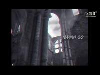 手游《洛汗M》攻城战宣传视频