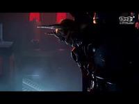 《毁灭战士:永恒》最新宣传片