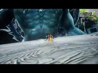 """《神雕侠侣2》新资料片""""独孤一剑""""今日公测"""