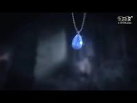 启源女神 宣传片