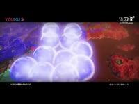 《三国志14》TGS宣传片
